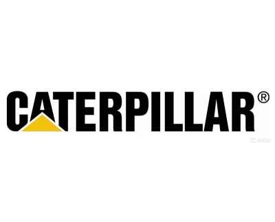 Каталог Caterpillar. Запчасти для спецтехники
