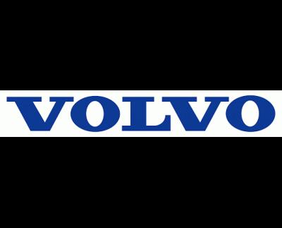 Каталог Volvo Construction Equipment. Запчасти для спецтехники и дорожно-строительной техники