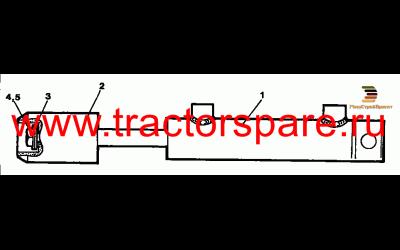 CYLINDER GP-COUPLER,LOCKING PIN GROUP