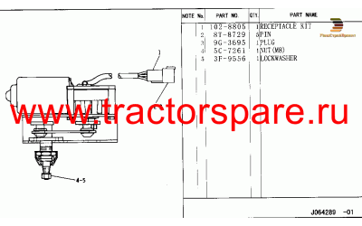 COMPACT DRIVE MOTOR GROUP,DRIVE MOTOR GROUP,MOTOR GP-WINDOW WIPER