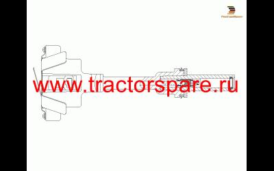 TRANSFORMER GP-IGNITION