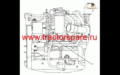 PLUG GP,PLUG GP-ENGINE,PLUG GROUP